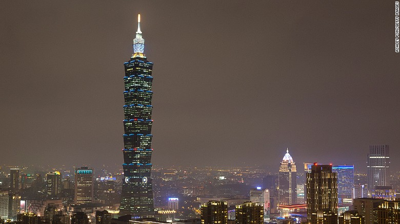 Why is property so expensive in taipei cnn which city has the most unaffordable housing prices malvernweather Images