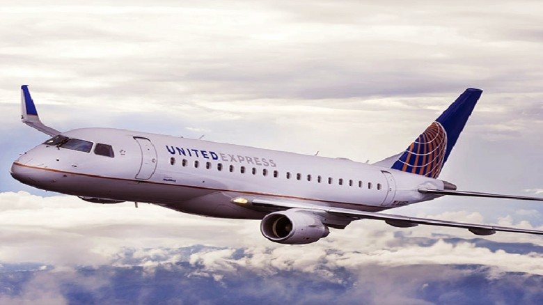 SkyWest: Passenger lost consciousness on flight