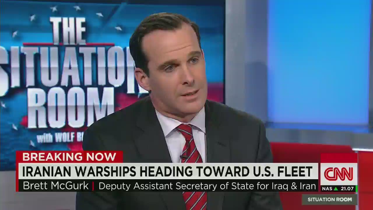 https://cdn.cnn.com/cnnnext/dam/assets/150422185402-tsr-intv-mcgurk-blitzer-iran-us-warships-00000904.jpg