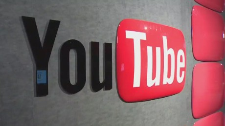 YouTube looks to polish up its act on film making