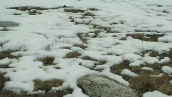 California drought snowpack Elam orig_00000518.jpg