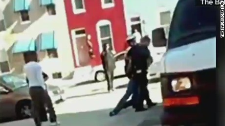 ac marquez new video of freddie gray arrest_00014710.jpg