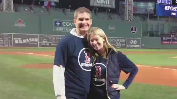 ac intv cooper adrianne haslet-davis boston bombing survivor_00040106.jpg