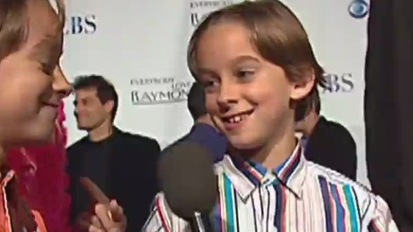 sot sawyer sweeten everybody loves raymond kids 2005_00010402.jpg