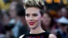 George injured in road accident in Sardinia 150424072306-01-scarlett-johansson-0424-small-169