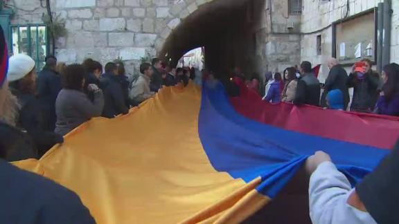 nat pkg jerusalem armenian massacre_00022010.jpg