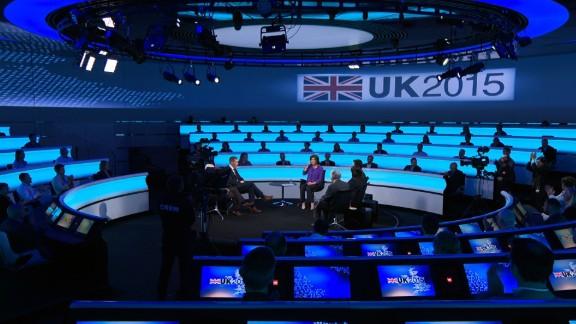 uk debate european union membership_00051724.jpg