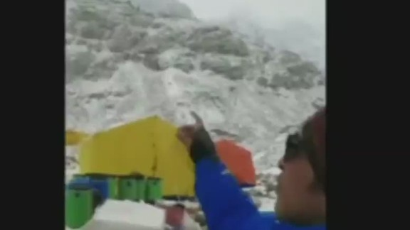 smerconish vo nepal earthquake mt everest avalanche_00002906.jpg