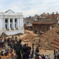 12 nepal quake 0425 - RESTRICTED