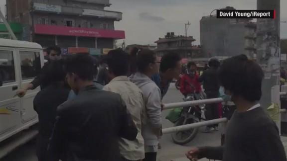 earthquake nepal kathmandu ruins orig_00002929.jpg
