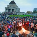 04 anzac day