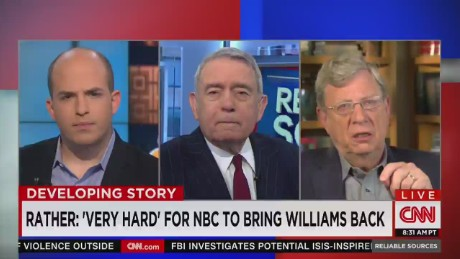 RS Veteran journalists on the Brian Williams crisis_00044801