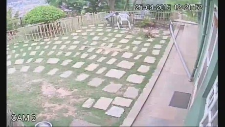 cnnee vo nepal surveillance video_00003922.jpg