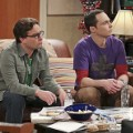 big bang theory couch