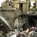 08 Deadliest Earthquakes 0426