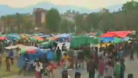 lklv damon nepal damage everest rescues_00000902.jpg