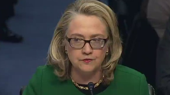 nr sot labott clinton benghazi emails_00004001.jpg