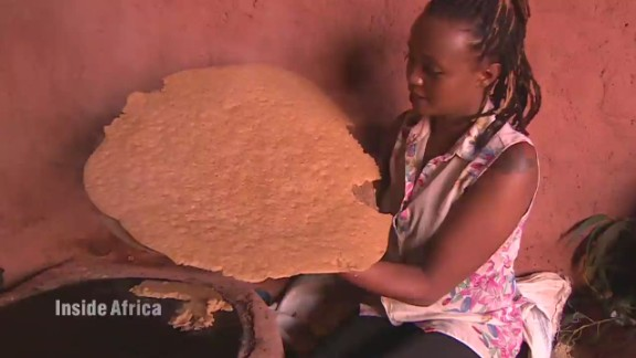 spc inside africa ethiopia taste a_00035115.jpg