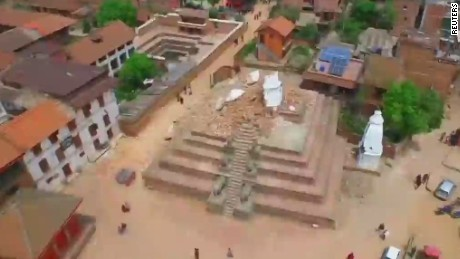 holmes drone over nepal damage_00002603