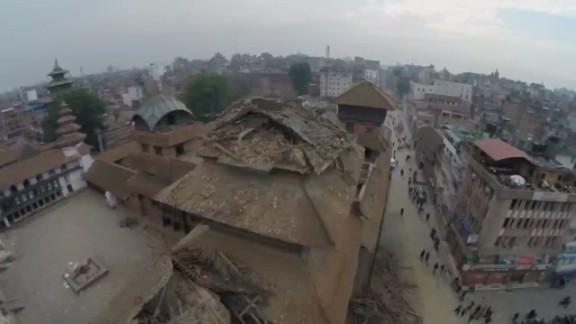 vo drone nepal damage buildings_00001821.jpg