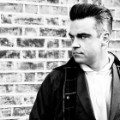robbie_williams01_website_image_rmka_standard