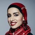 Slma Shelbayah