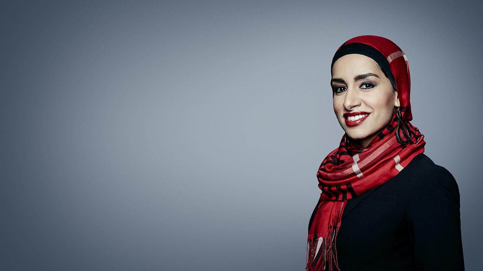 hinata-arabian-girl-nudes-with-scarfs-on-heads-hairy-teen