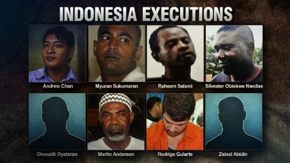 indonesia prisoners executed_00011727.jpg