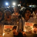 07 indonesia executions bali 9