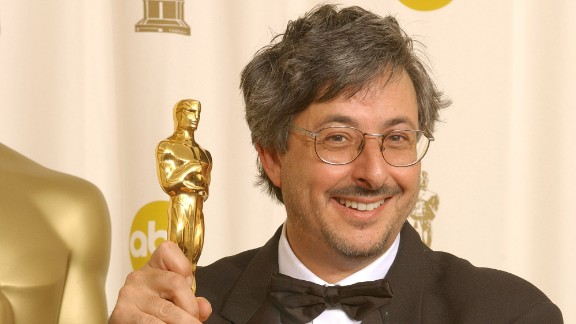 "Andrew Lesnie, the Oscar-winning cinematographer who spent more than a decade collaborating with Peter Jackson on the ""Lord of the Rings"" and ""Hobbit"" films, died April 27. He was 59."