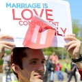 scotus marriage gallery marriage love commitment