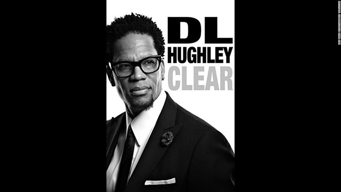 "<strong>""D.L. Hughley: Clear"" (2014): </strong> The Regency Ballroom in San Francisco is the scene for Hughley's standup special. <strong>(Netflix) </strong>"