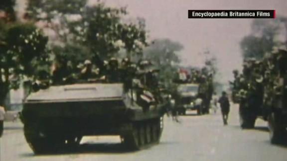 vietnam fall of saigon evacuation anniversary orig mg_00034030.jpg