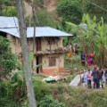 Nepal aid mission gallery 2