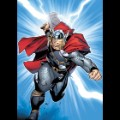 04 avengers comics screen 0429
