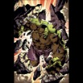 10 avengers comics screen 0429