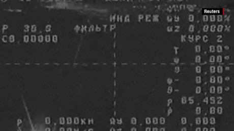 Russian spacecraft lost contact orig_00003130