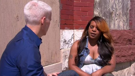 ac toya graham speaks to anderson cooper_00000622.jpg