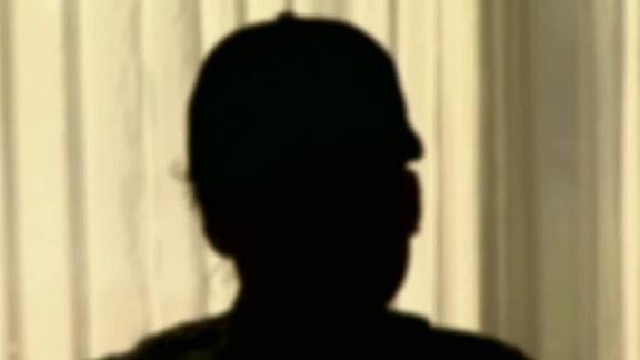 ac cooper intv gray officer person_00003404.jpg