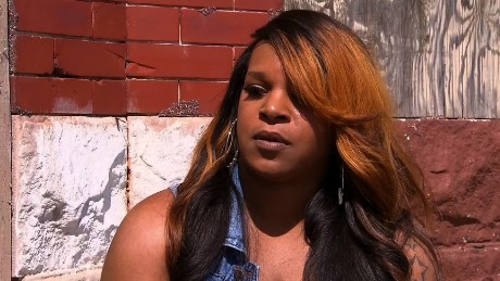 ac intv toya graham son family struggle baltimore_00013301