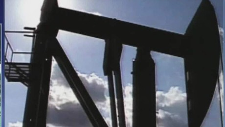 Cheap crude oil prices hurt oil firms' earnings