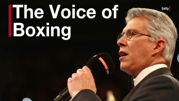 orig boxing michael buffer pacquiao mayweather_00000210.jpg