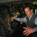 rick santorum gallery 7