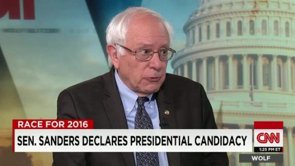 Sen. Sanders Declares Presidential Candidacy_00013421.jpg
