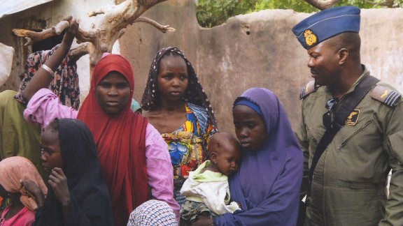 nigeria boko haram more women freed_00010021.jpg