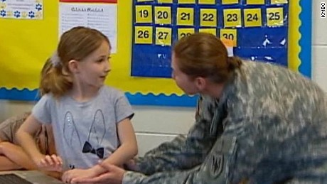 dnt soldier mom surprises daughter at school_00000528.jpg
