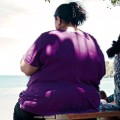 pacific island obesity