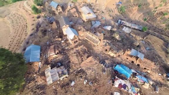 nepal drone footage earthquake disaster relief orig_00011504.jpg