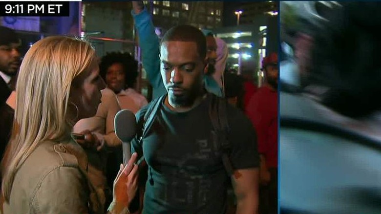 ac philadelphia protester speaks out_00022909