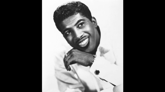 "Singer Ben E. King, whose classic hit ""Stand by Me"" became an enduring testament of love and devotion for generations of listeners, died on April 30. He was 76."